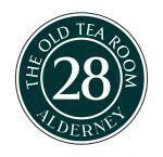 The Old Tea Room Alderney